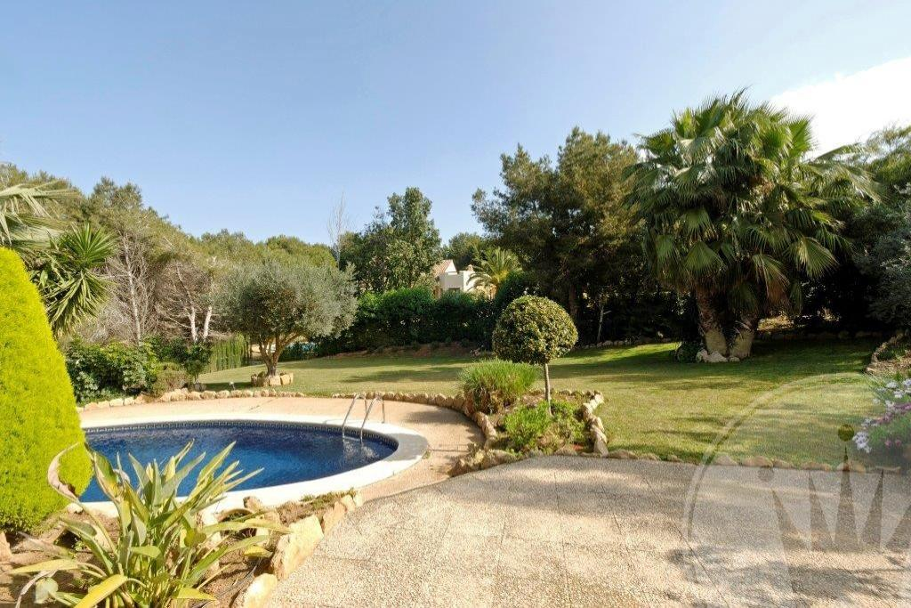La Manga Club Resort - El Forestal 335 4 Bedrooms, for rent