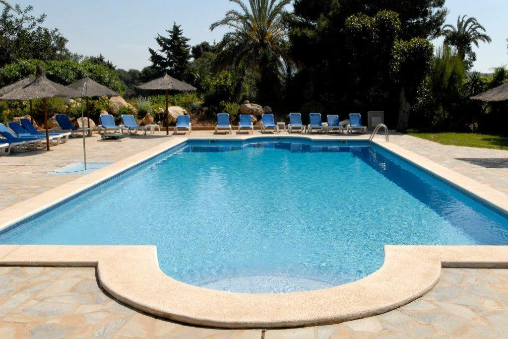 La Manga Club Resort - Golf Bungalow 366 2 Bedrooms, for rent