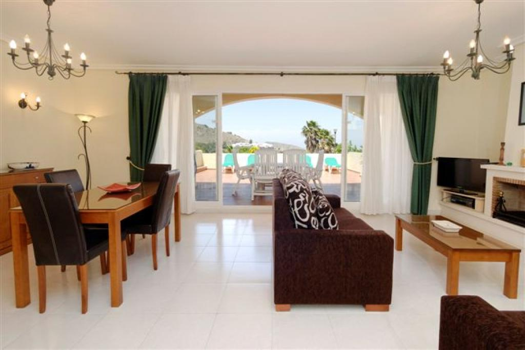 La Manga Club Resort - Los Olivos 41 2 Bedrooms, for rent