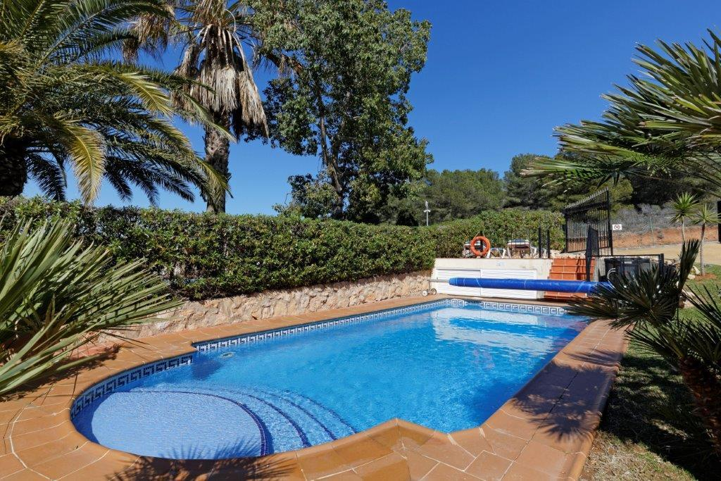 La Manga Club Resort - Las Brisas 78 3 Bedrooms, for rent