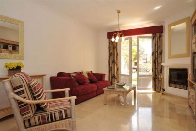 Las Brisas Townhouse for rent 98